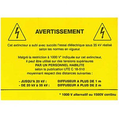 signalisation_avertissement-electrique