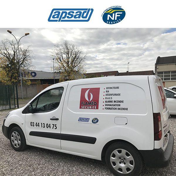 https://flameo-securite.fr/wp-content/uploads/2019/04/2-600x600.jpg