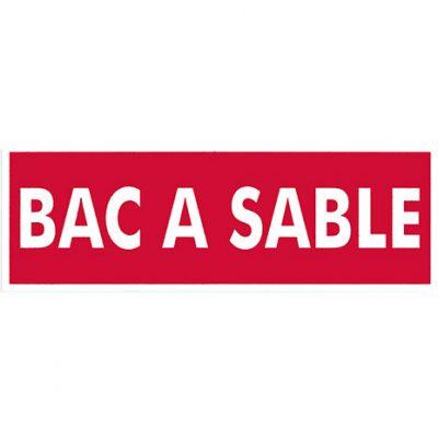 signalisation_bac-a-sable