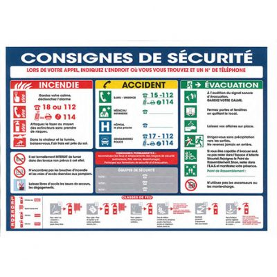 signalisation_consigne-securite