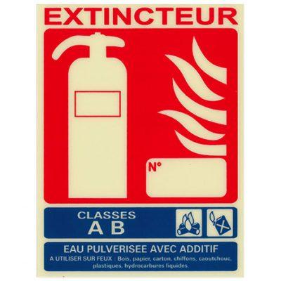 signalisation_extincteur