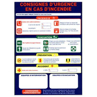 signalisation_consigne-urgence
