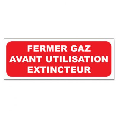 signalisation_gaz